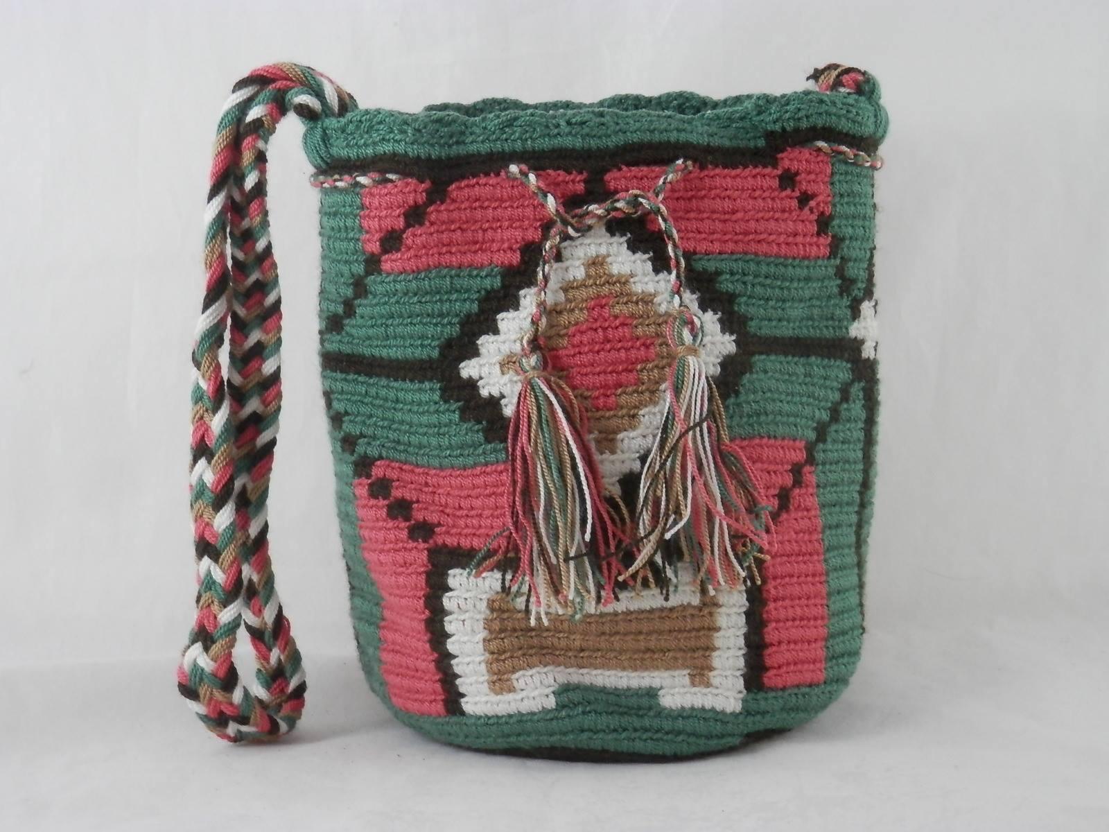 Wayuu Bag byPPS- IMG_9522