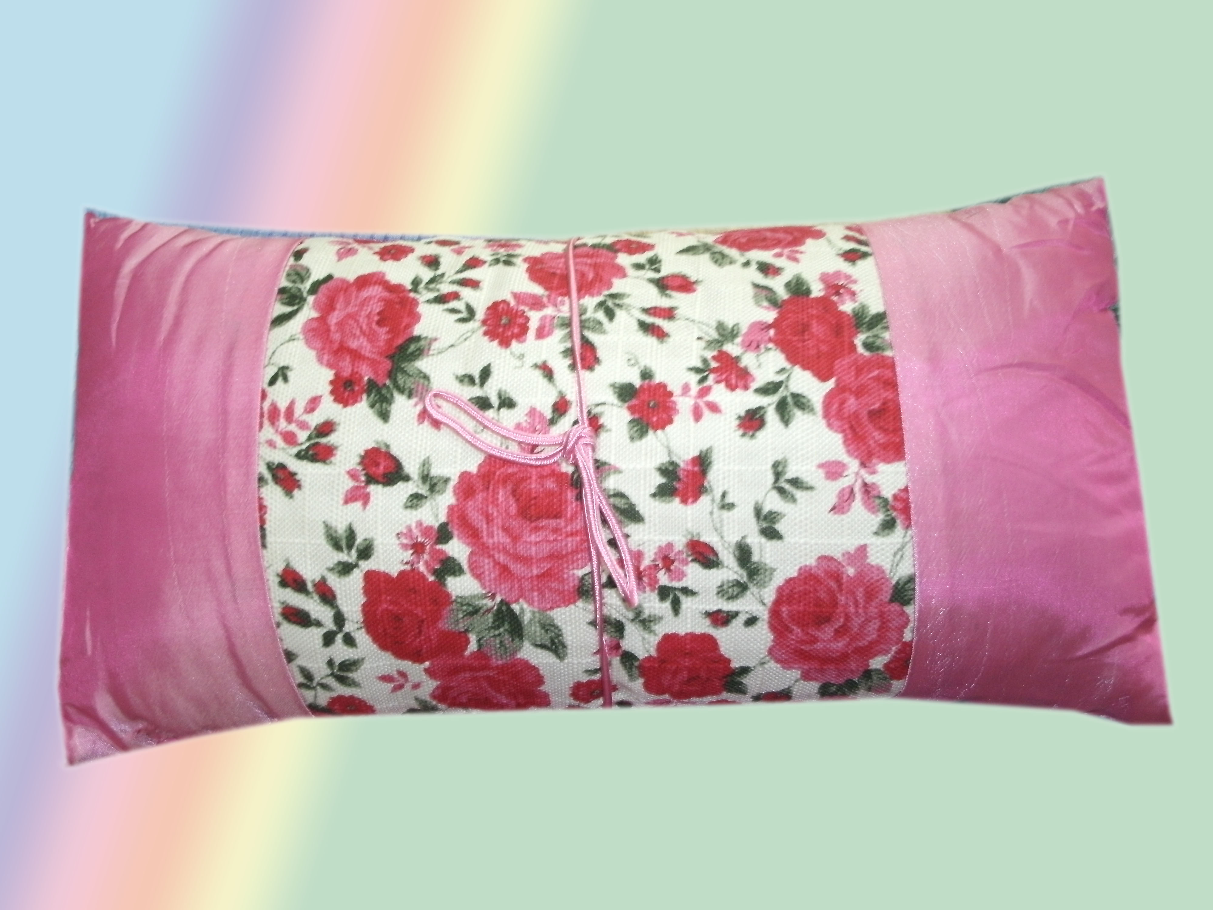 Tea Pillow-3669