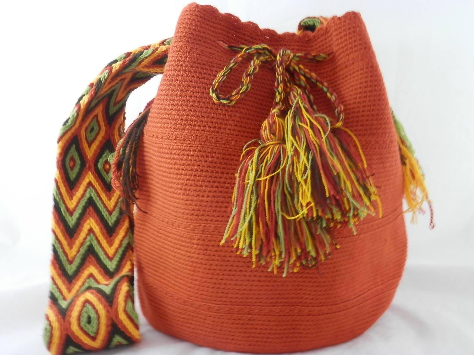 Wayuu Bag by PPS-IMG_9177