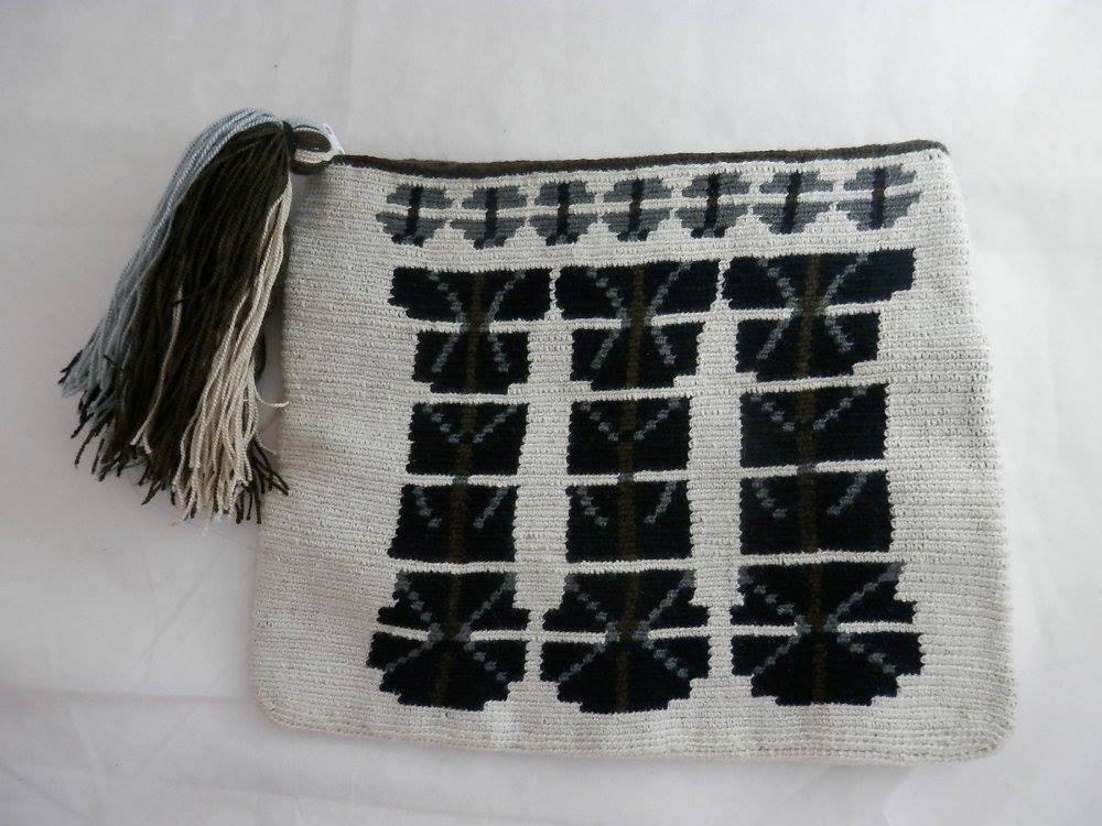 Wayuu Clutch by PPS-IMG_1035