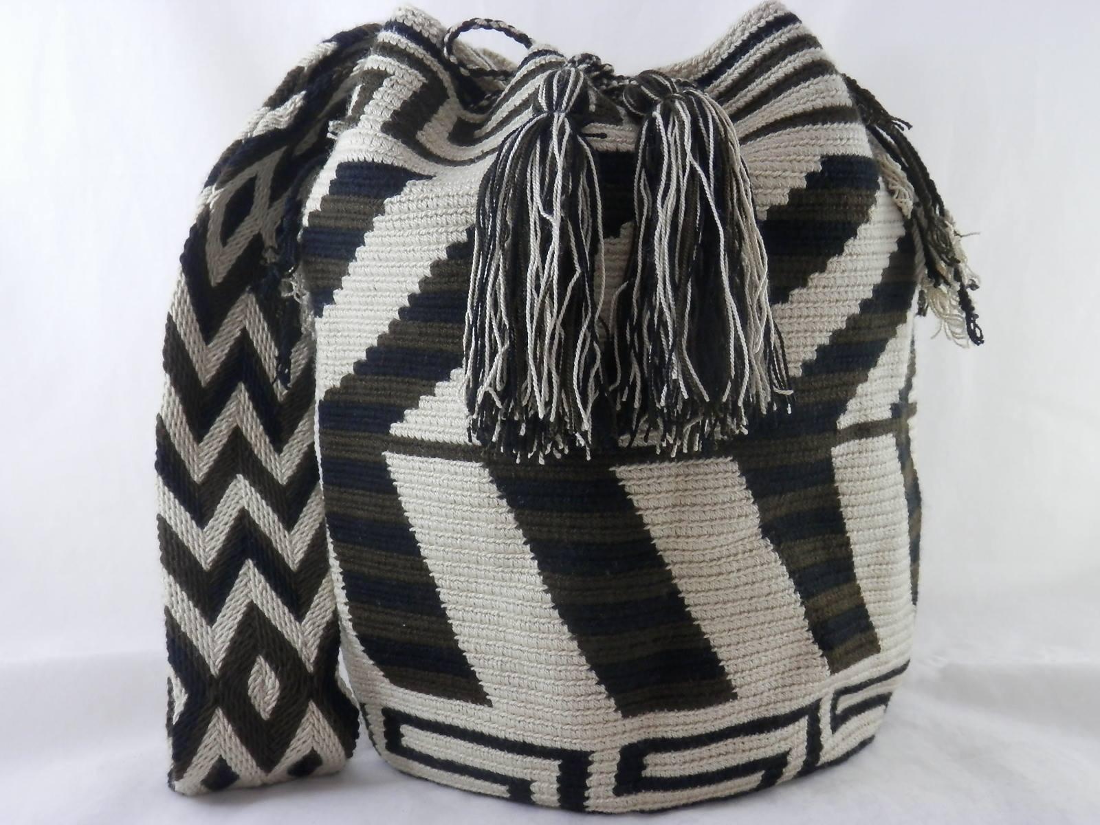 Wayuu Bag by PPS-IMG_8952