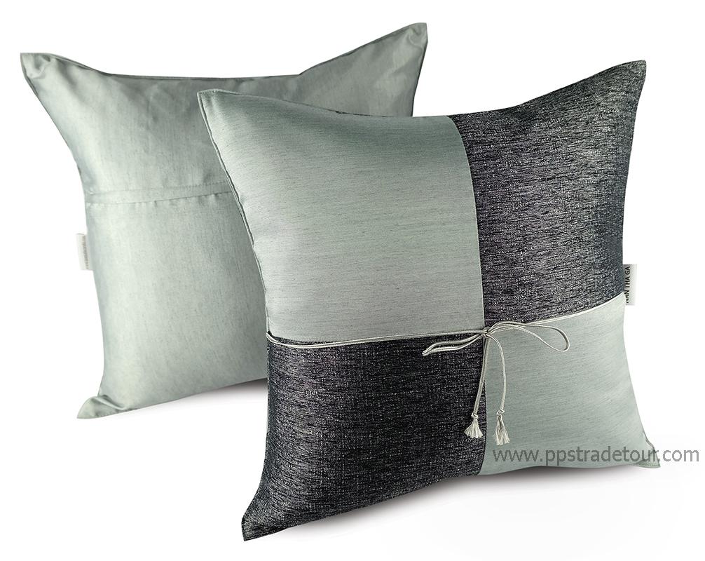 Cushion cover CP-1216