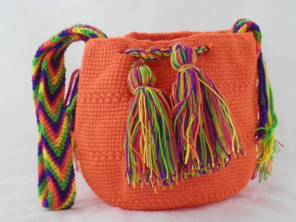 Wayuu Bag byPPS-IMG_9588