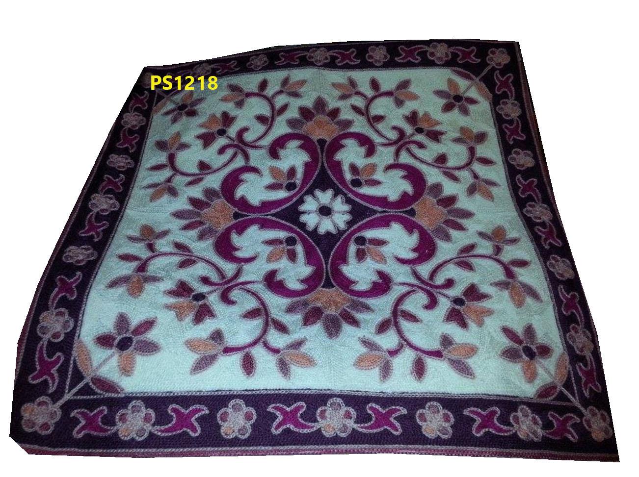 Cushion Cover 1218