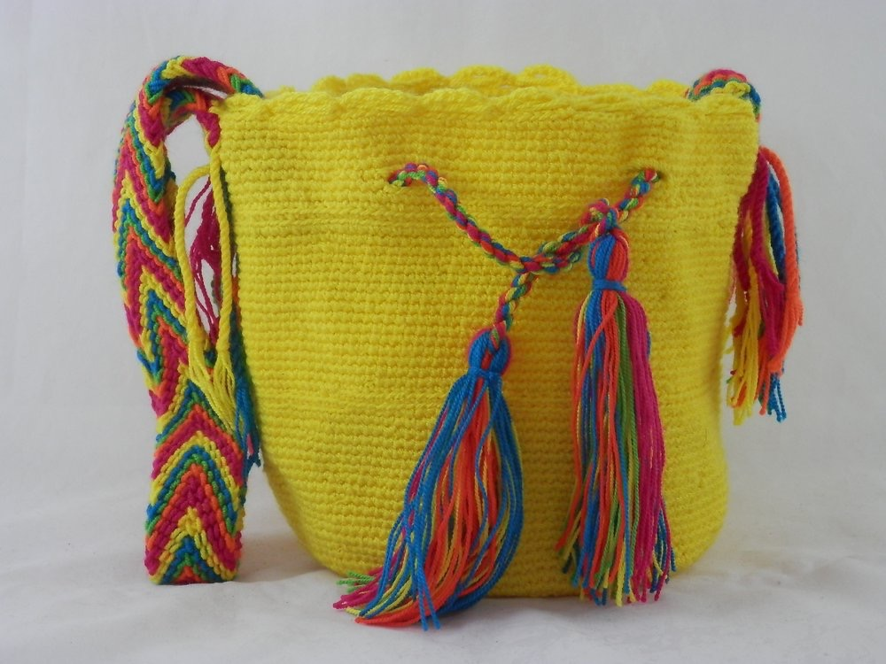 Wayuu Bag byPPS-IMG_9586