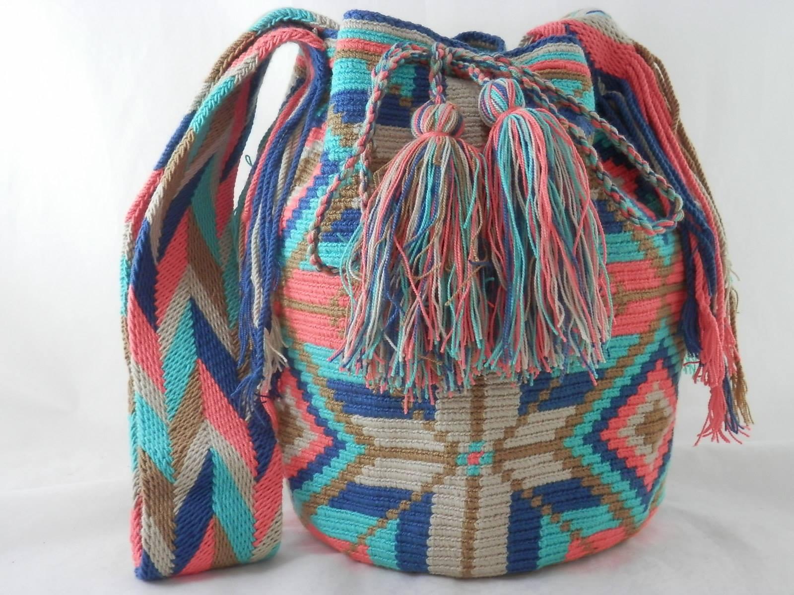 Wayuu Bag by PPS-IMG_8862