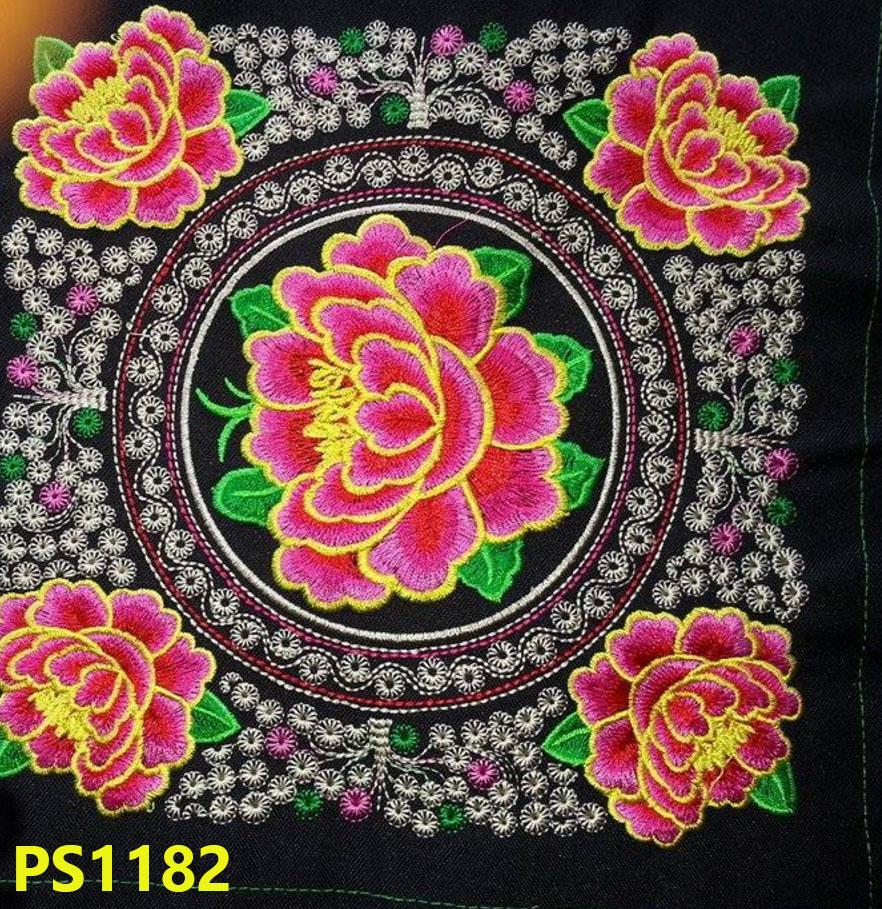 Cushion Cover 1182
