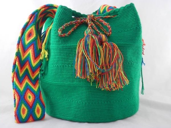 Wayuu Bag by PPS-IMG_9060