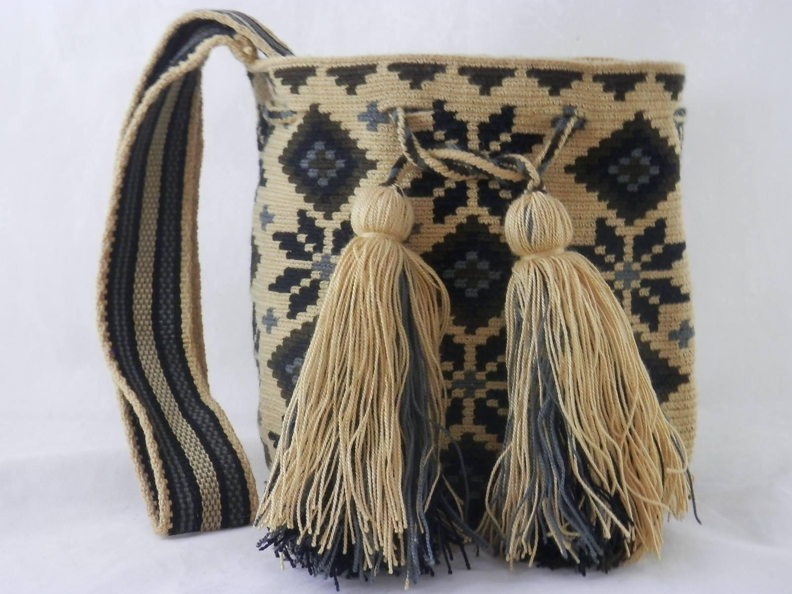 Wayuu Bag by PPS-IMG_6243