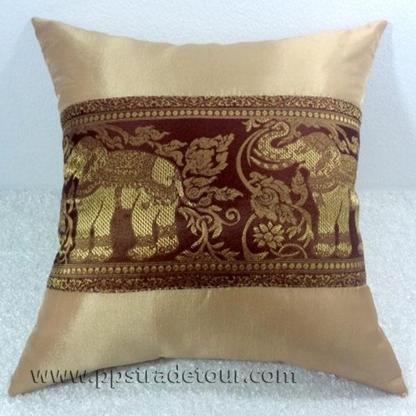 Cushion Cover E-1401