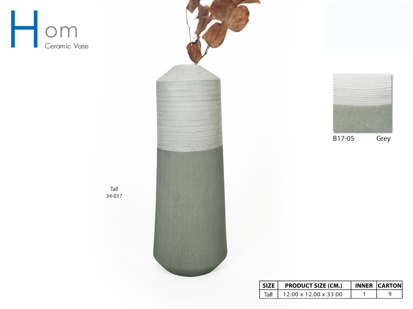 PSCV-Hom-Tall-B17-05