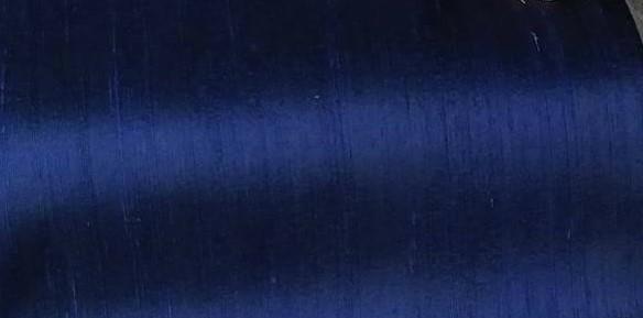 TS-DarkBlue
