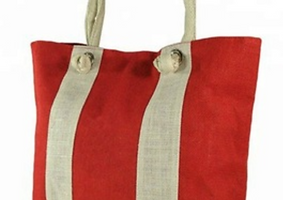 paper straw beach bag for ladies.png