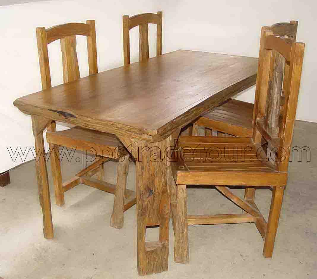 DiningTable-set114