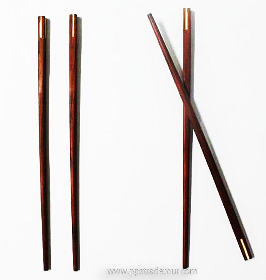 PS-ChopStick5