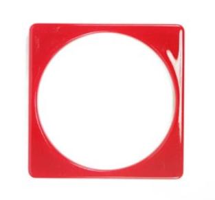 Sticky plastic bracelet-RC-115