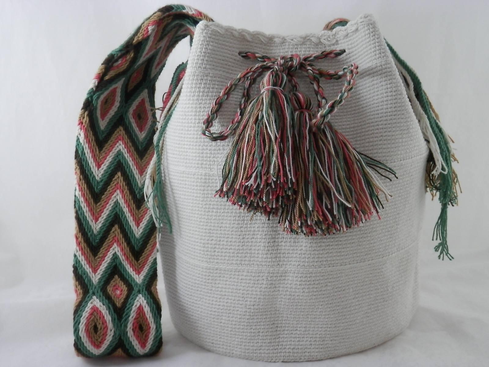 Wayuu Bag by PPS-IMG_9199
