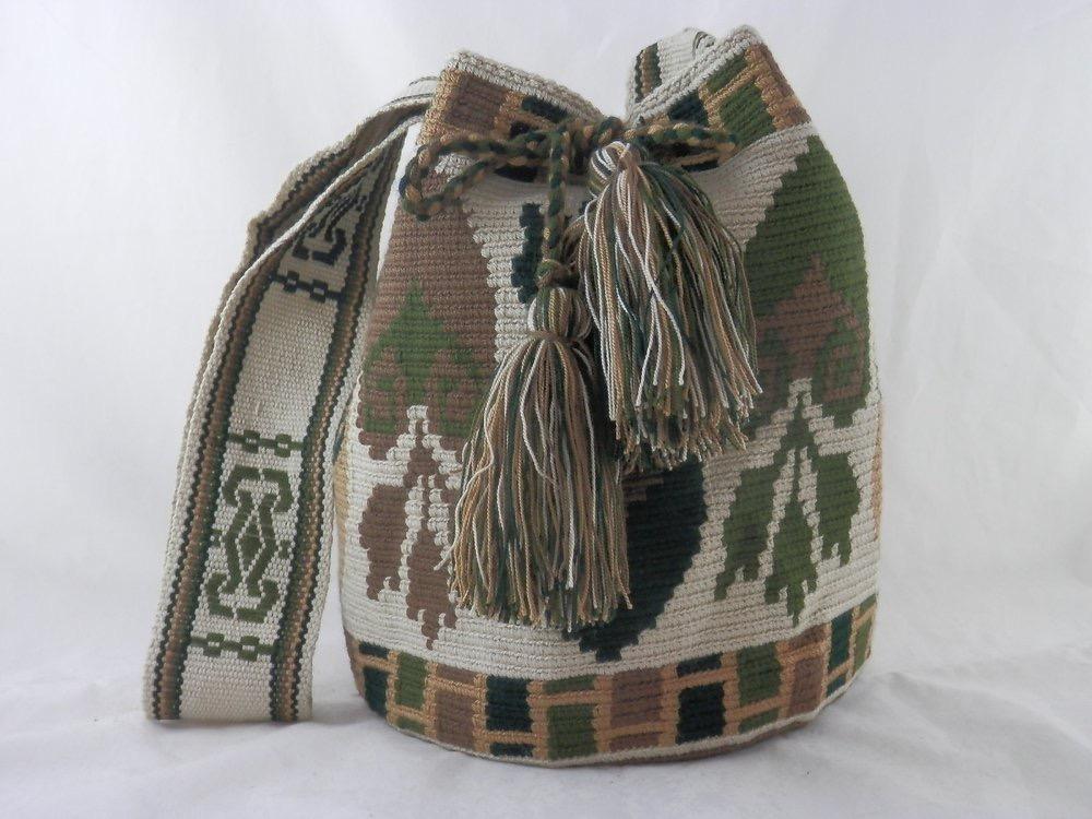 Wayuu Bag by PPS-IMG_0542