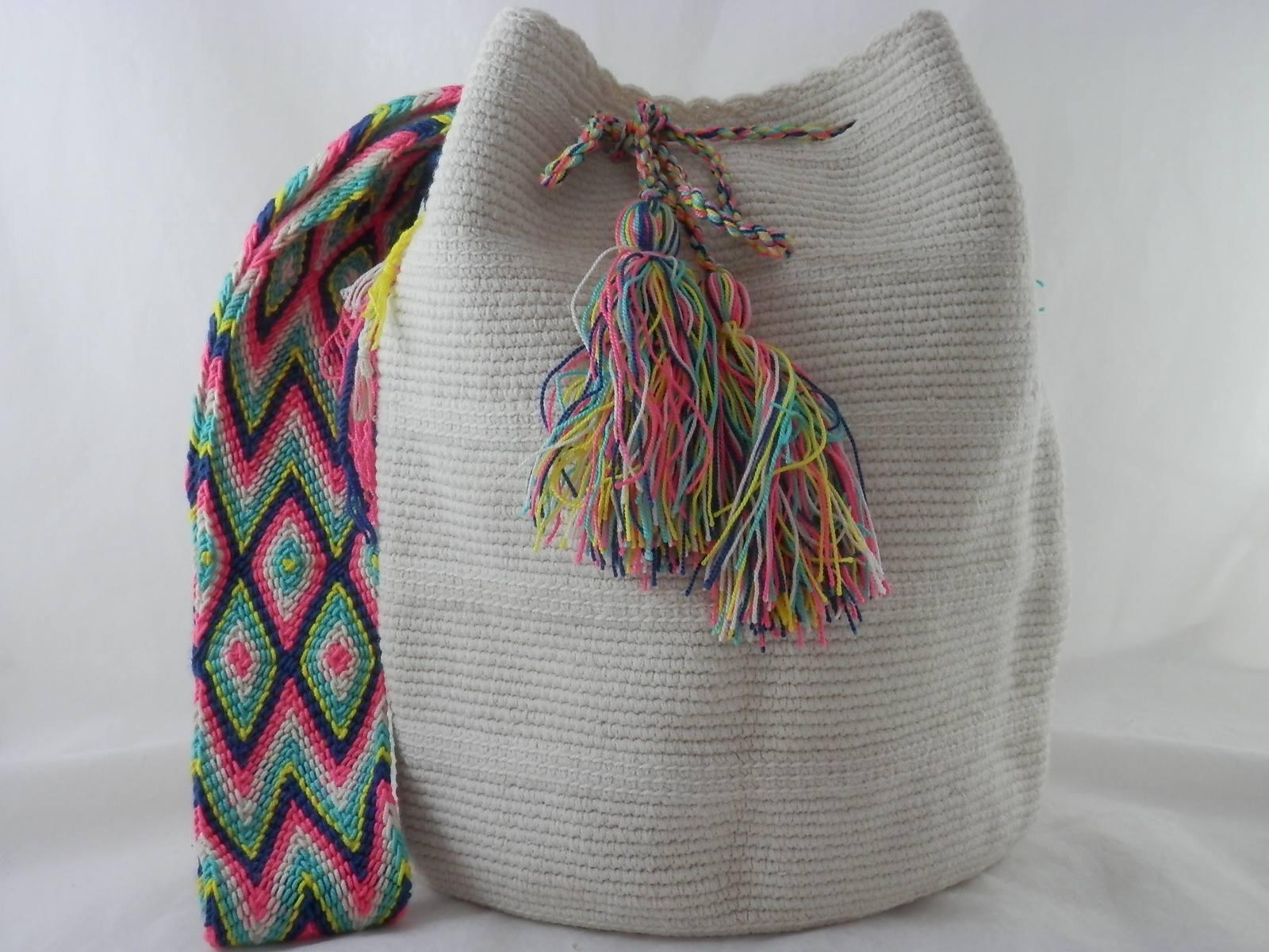 Wayuu Bag by PPS-IMG_9309
