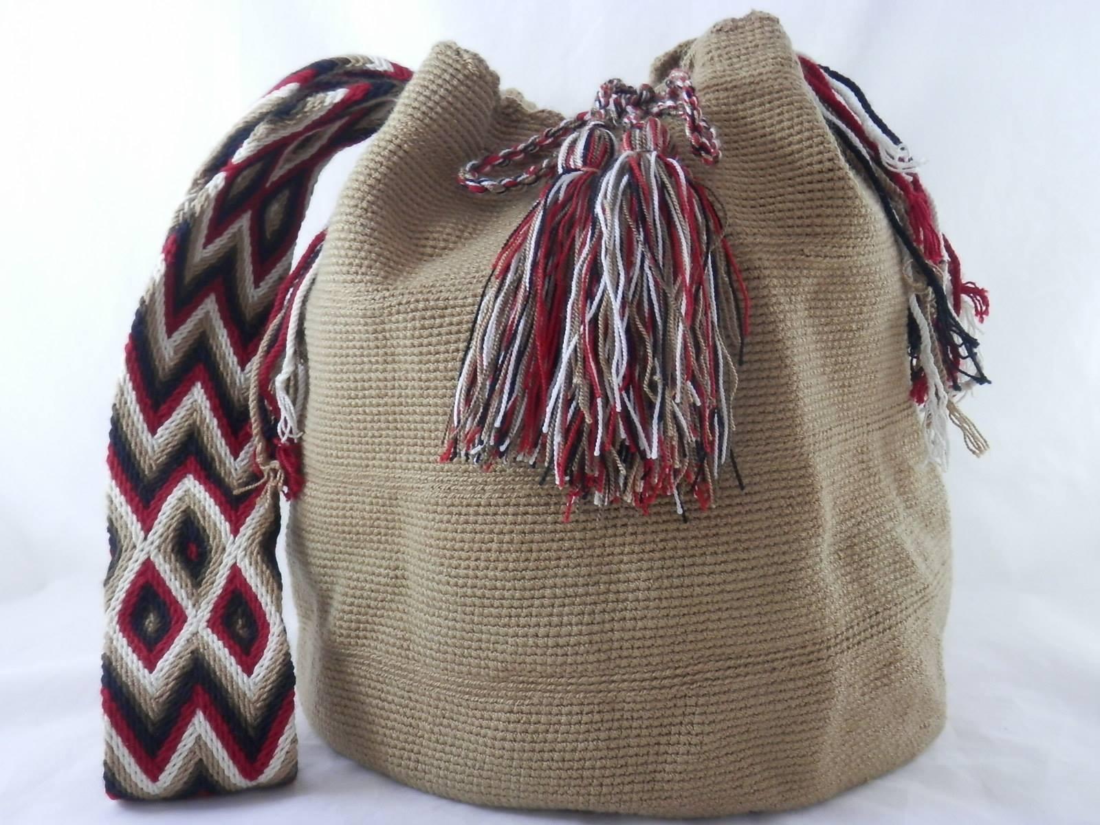 Wayuu Bag by PPS-IMG_9248