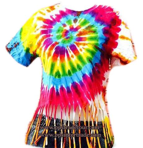 tiedye-tshirt2