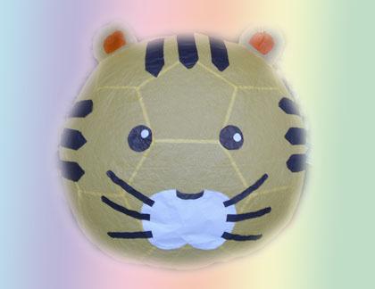 tigerface1