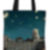 Cat Tote Bag.png
