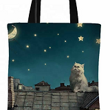 Cat Tote Bag.png