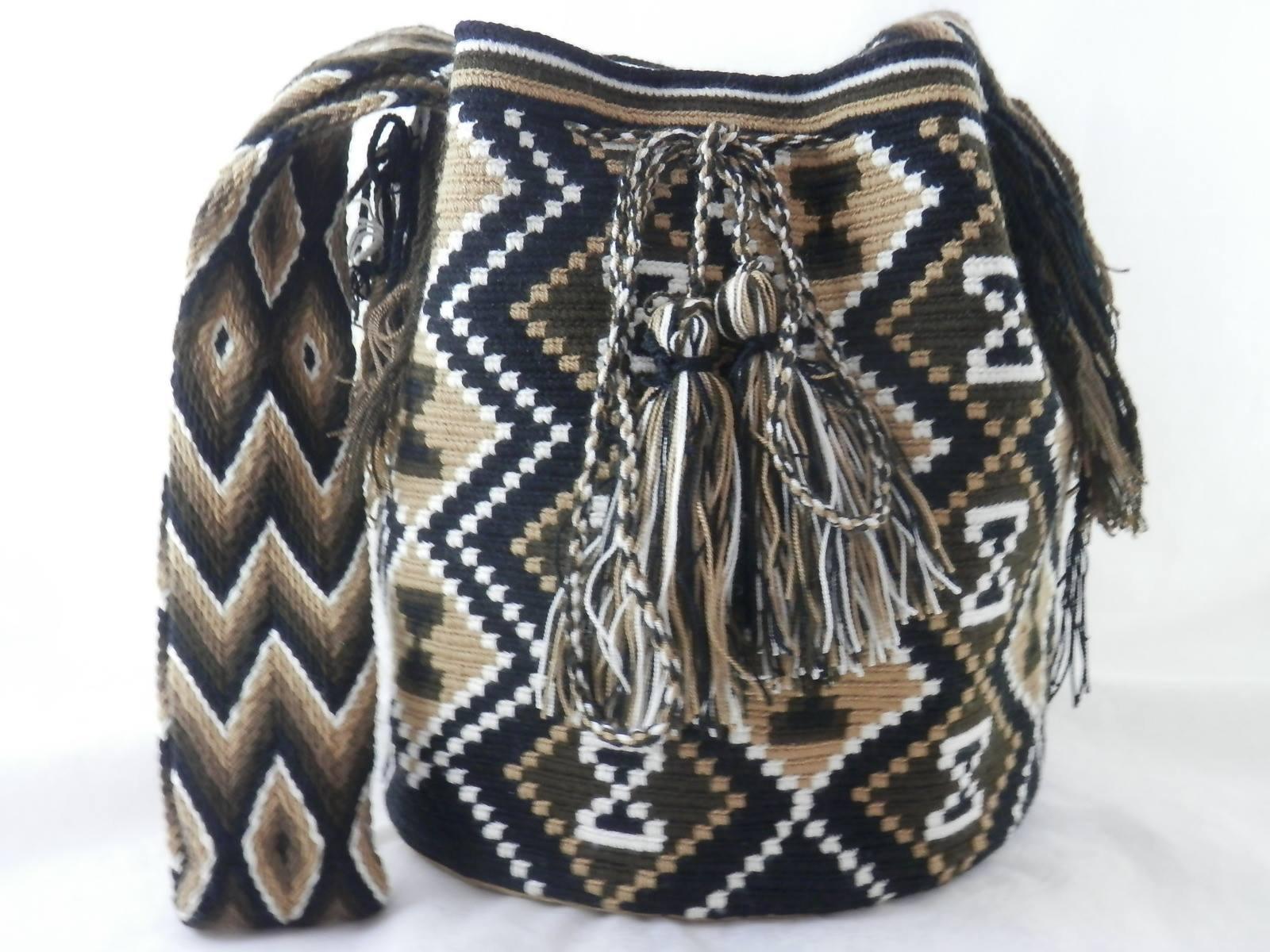 Wayuu Bag by PPS-IMG_8844