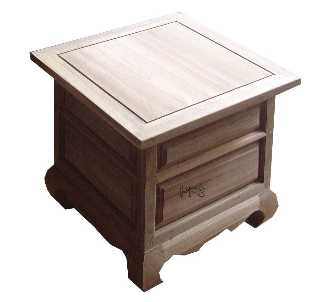 WoodShelf sn346-3
