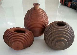 Wood Vases.jpg