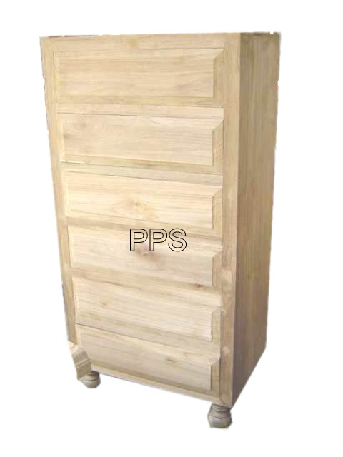 WoodShelf sn339