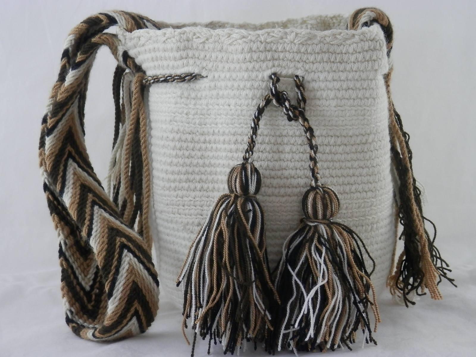 Wayuu Bag byPPS-IMG_9625