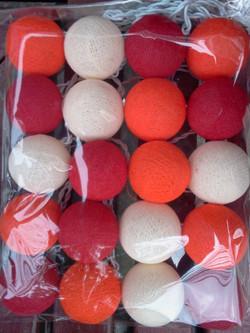 Cotton ballBL-BLF-3 - Copy