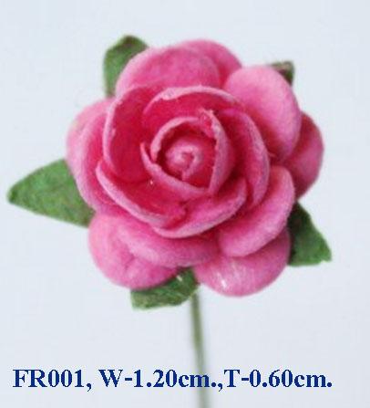 PS-RoseFR00-1