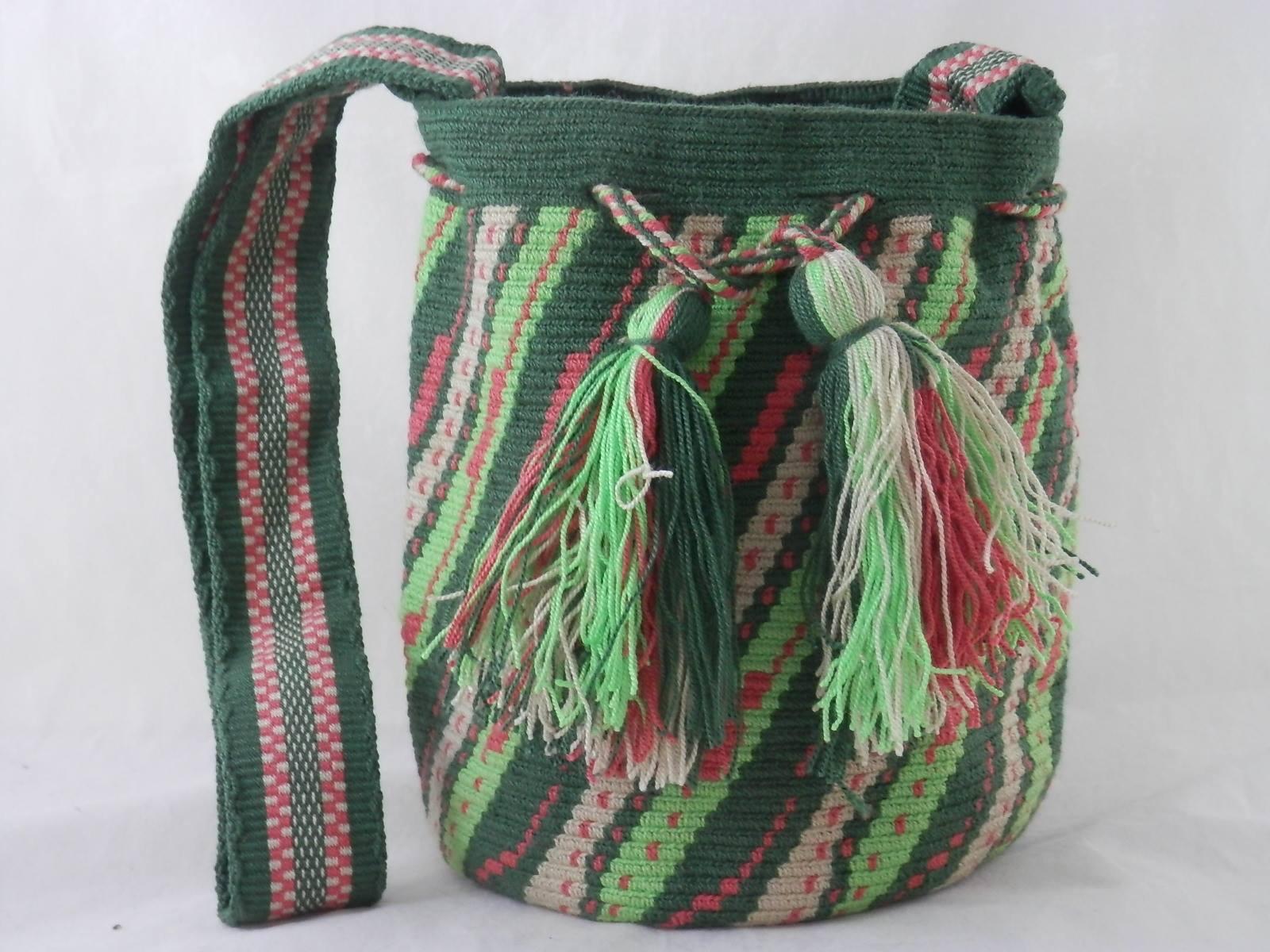 Wayuu Bag by PPS-IMG_6297
