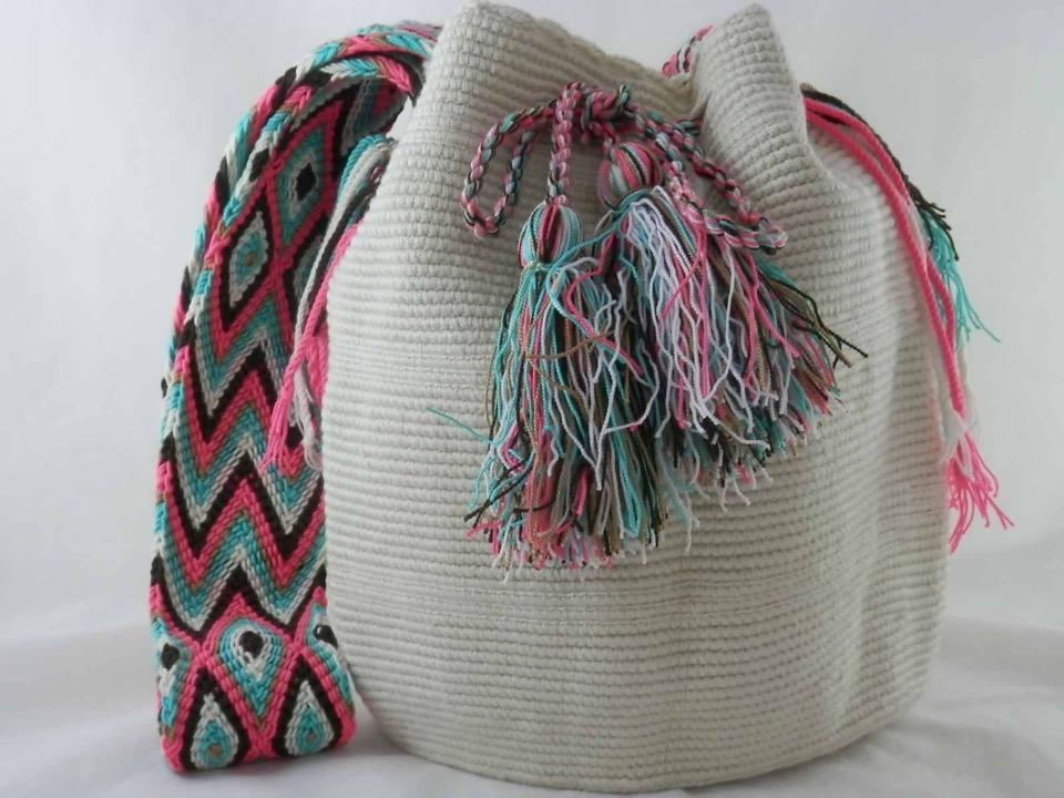 Wayuu Bag by PPS-IMG_9299