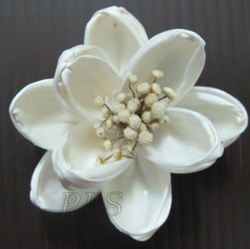 Sola Flower diffuser 143 (22)