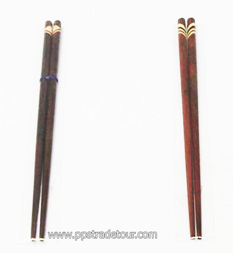 PS-ChopStick30
