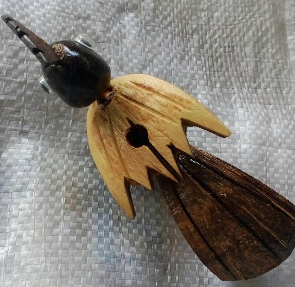 BirdMobile1532