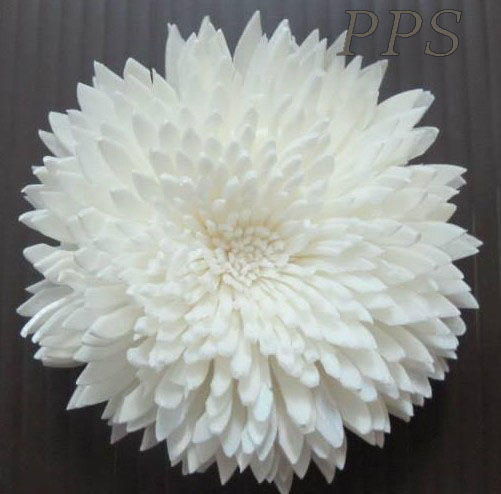 Sola Flower diffuser 143 (12)