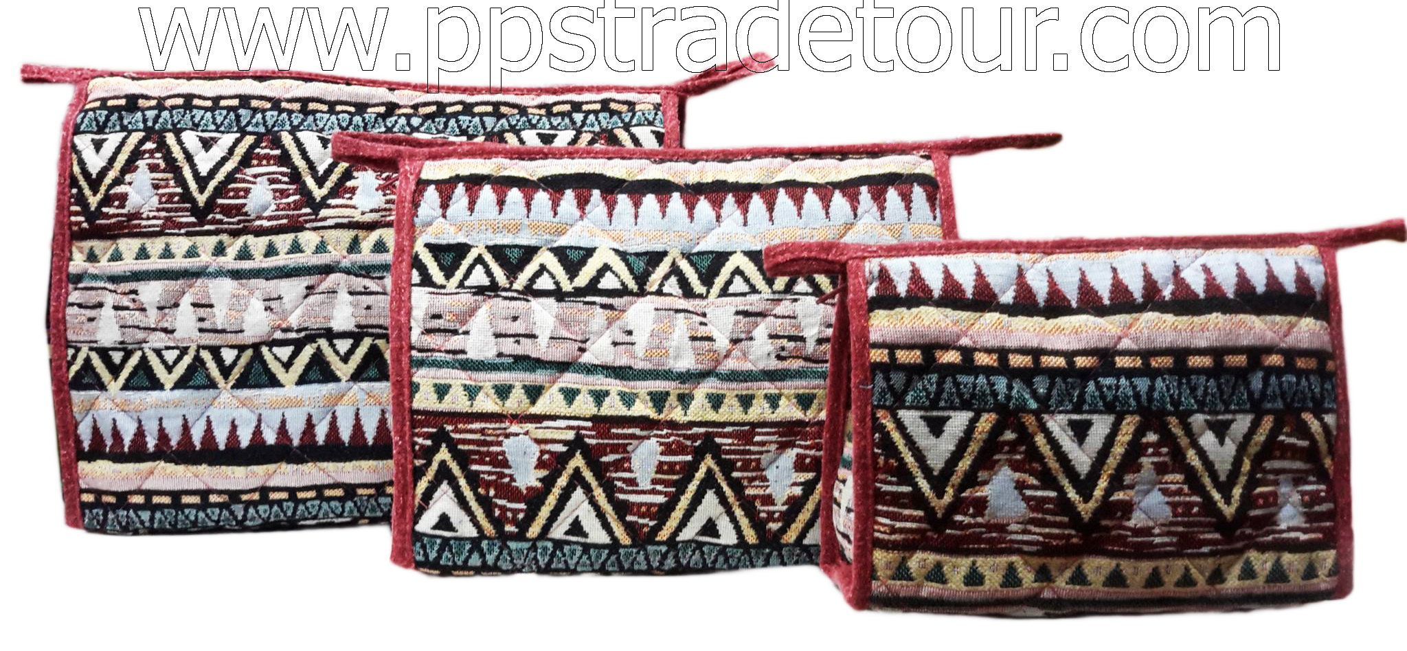 PPS-CottonCosmeticBag