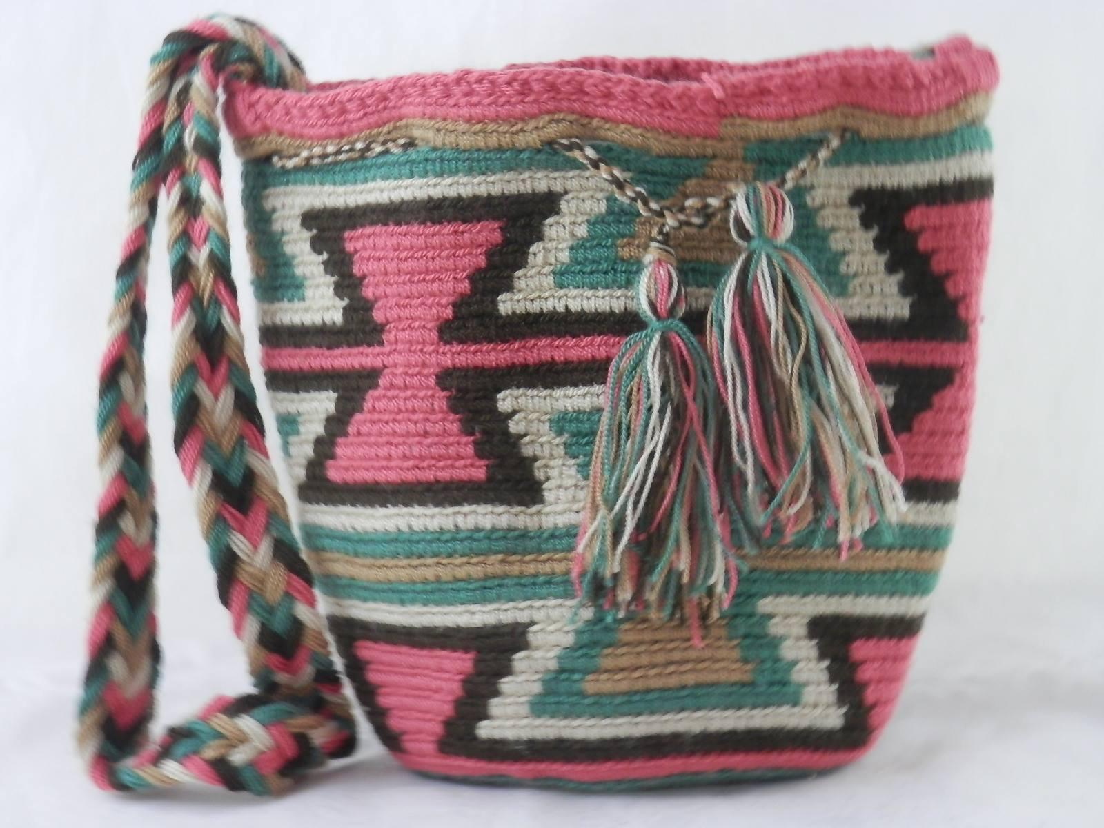 Wayuu Bag byPPS- IMG_9536
