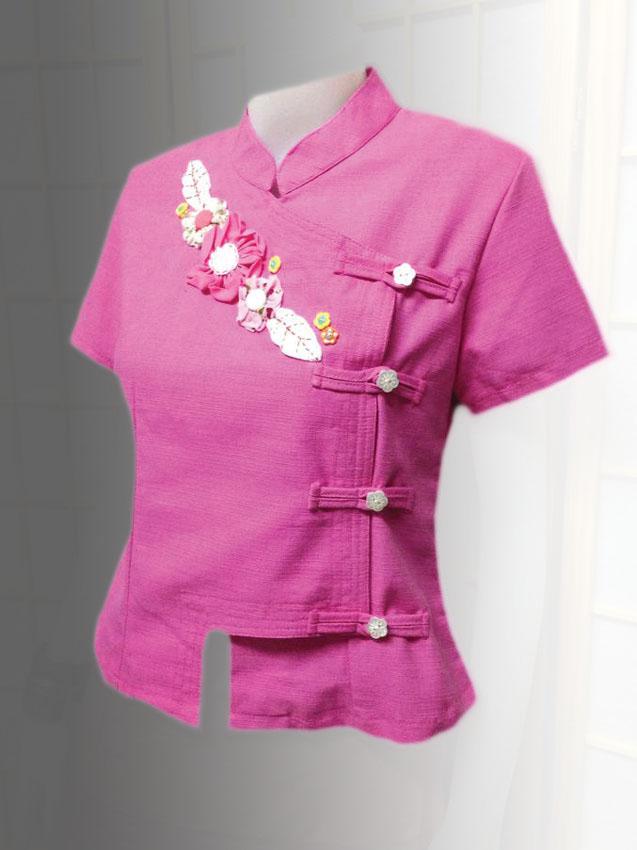 ChiangMai Clothes