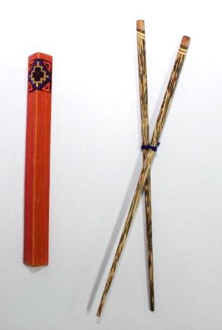 PS-ChopStick-73