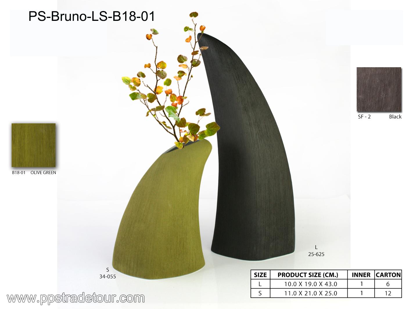 PSCV-Bruno-LS-B18-01-OLIVE-GREENSF-2