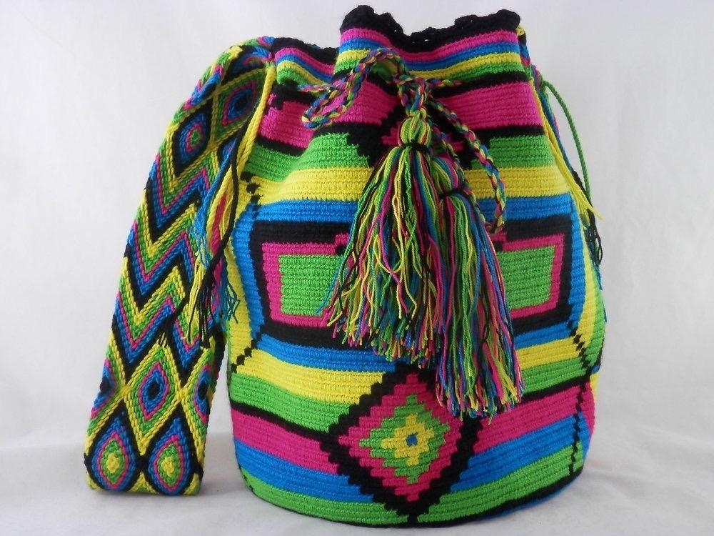 Wayuu Bag by PPS-IMG_8701