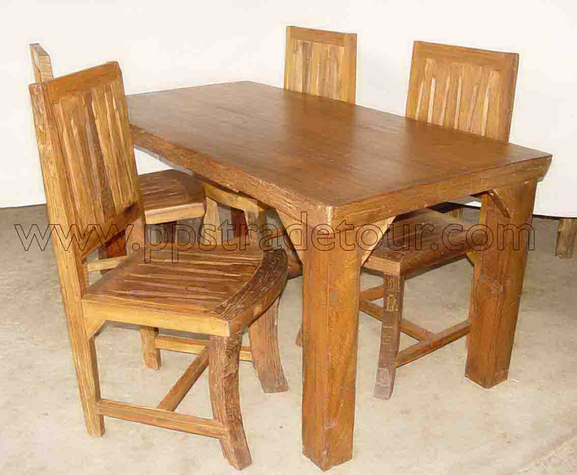 Dining Table-set127_5