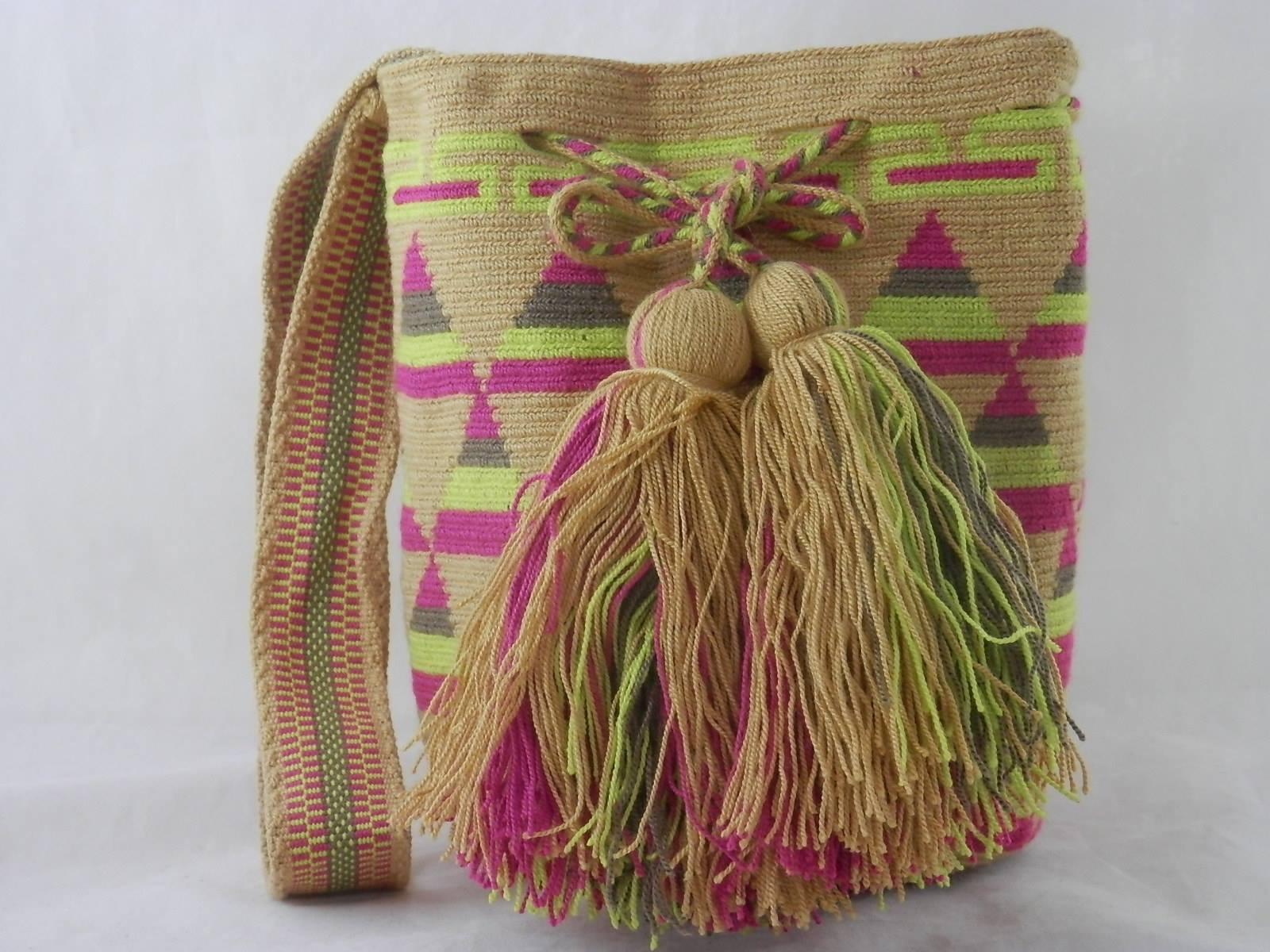 Wayuu Bag by PPS-IMG_6239