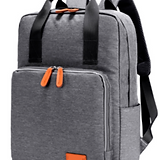 Laptop Backpack .png